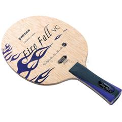 Victas  VC  Table Tennis Blade