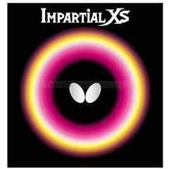 Butterfly Impartial XS