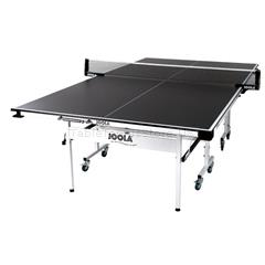 JOOLA Rapidplay 150 Table Tennis Table with Net Set (15mm Thick)