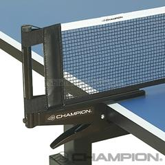 Table Tennis Net - CHAMPION N 651
