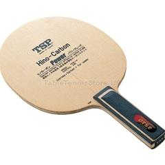 TSP Hino-Carbon Power ST - OFF Table Tennis Blade