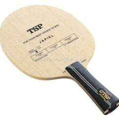 TSP Japiel FL - Offensive Table Tennis Blade