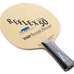 TSP Reflex 50 Award Allround FL - ALL Table Tennis Blade
