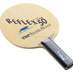 TSP Reflex 50 Award Allround ST - ALL Table Tennis Blade