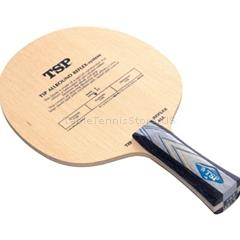 TSP Reflex All-round FL - ALL Table Tennis Blade