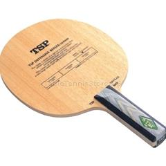 TSP Defensive Reflex System ST - DEF Table Tennis Blade