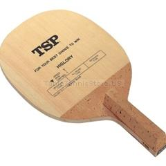 TSP HIGLORY Japanese Penhold - OFF Table Tennis Blade