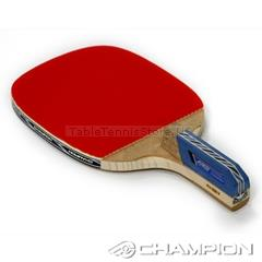 CHAMPION PH530 V JPen - Premade Table Tennis Japanese Racket