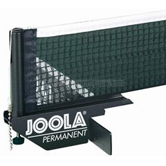 JOOLA Rollomat Permanent 03 - Ping Pong Table Net