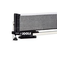 JOOLA Spring - Ping Pong Table Net