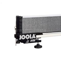JOOLA WM - Ping Pong Table Net