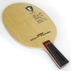 XIOM Stradivarius (Professional Classic) Chinese Penhold - OFF Table Tennis Blade