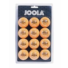 JOOLA Training 2-Star - Table Tennis Balls