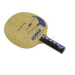 Joola Chen Weixing - Table Tennis Blade