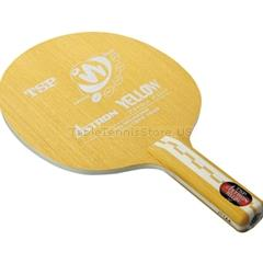 TSP Astron Yellow - Table Tennis Blade