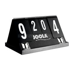 JOOLA Scorer Pointer - Table Tennis Tournament Scoreboard