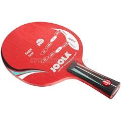JOOLA Eagle Fast Shakehand - OFF Table Tennis Blade